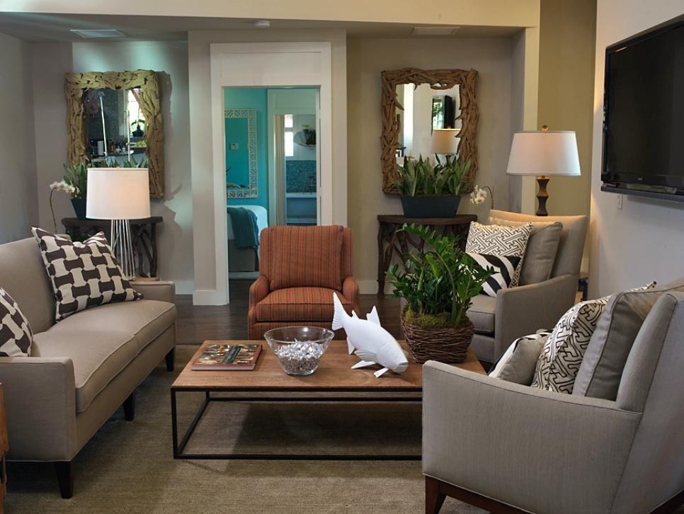 Living Room Photos Hgtv Green Home 2009 Hgtv Living Room Hgtv