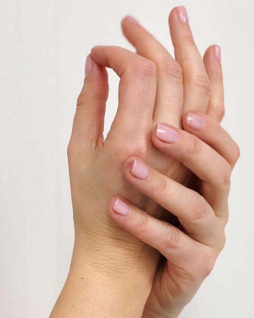 N A I L C A R E I have some other tips for healthy nail care. See ...