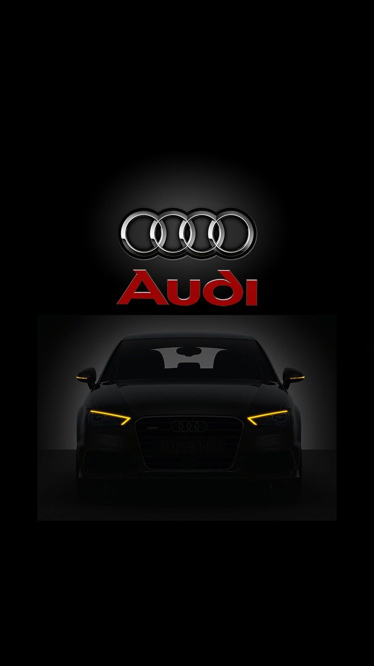 Photo Collection Audi Logo Iphone Audi Collection Photo Collection Audi Logo Iphone Audi Dream Cars Audi Mercedes Benz Wallpaper Car Wallpapers