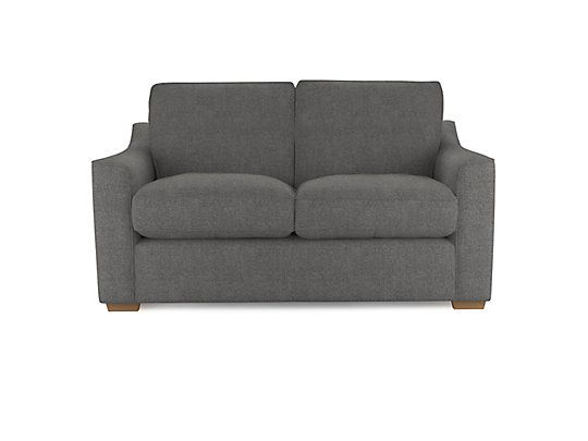 cargo layla 2 seater sofa life apartment ideas 2 seater sofa rh pinterest co uk