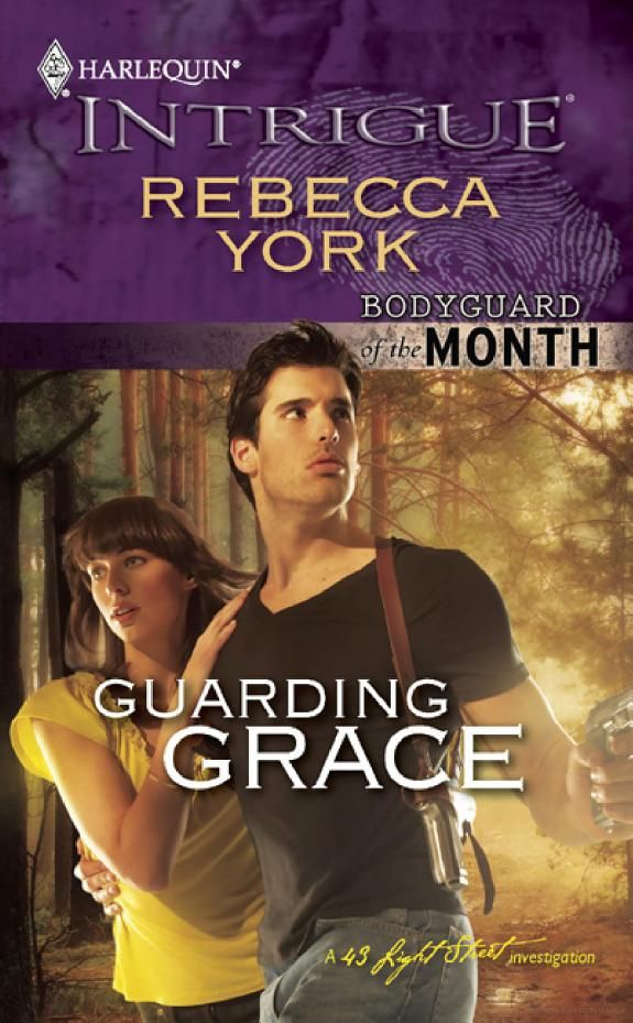 Matt aymar on the cover of rebecca yorks guarding grace 2010 guarding grace by rebecca york fictiondb own this ebook fandeluxe PDF