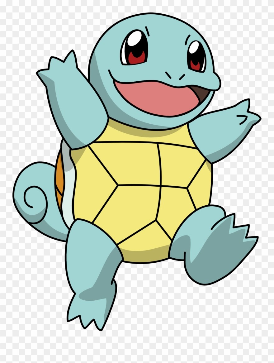 Image Result For Squirtle Costume Pinterest Pokemon Go Characters Squirtle Clipart 330343 Is A Creative Clipart Downloa Pokemon Costumes Pokemon Squirtle