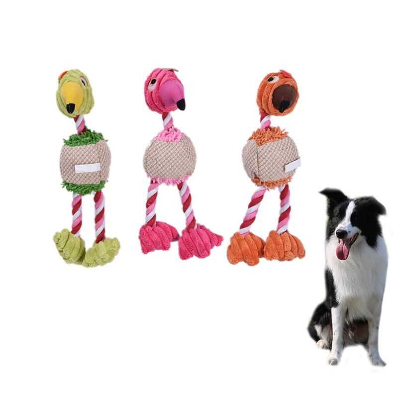 Type Dogs Brand Name Taonmeisu Toys Type Squeak Toys Material