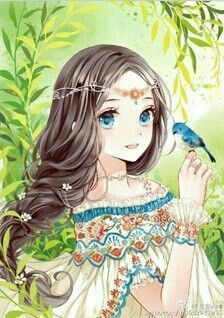 Photo of Anime – Anime Aphmau
