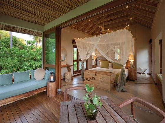 High Quality Desroches Island Resort, Seychelles Outer Islands Pictures Gallery