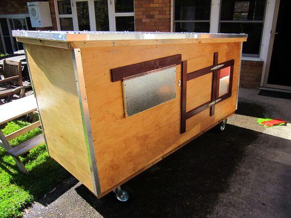 Category Micro Shelter Shelter Homeless Housing Homeless Shelter