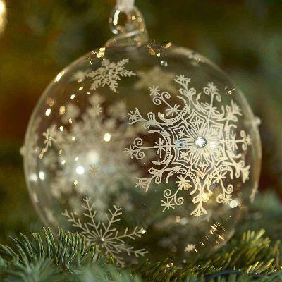 Swiatecznie Christmas Ornaments Xmas Ornaments Diy