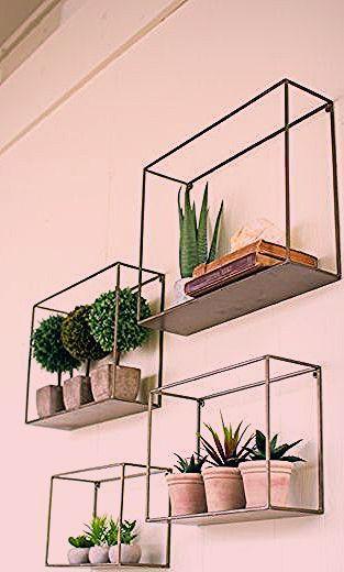 Photo of 17 Essentials für das anspruchsvolle Home Office – Neueste Dekor