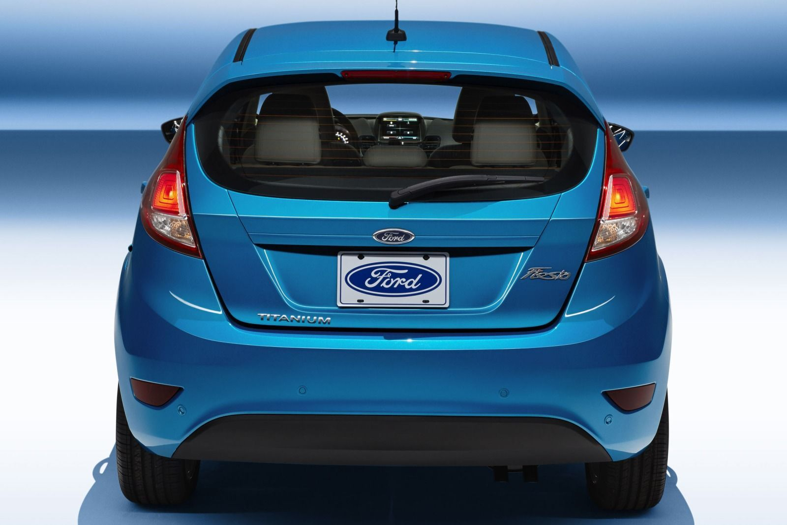 2015 Ford Fiesta Review Wallpapers Sports Cars 2015 All Sports Cars Ford Fiesta Sports Cars