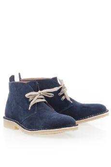 Pin van Courtney op Shoes Schoenen dames, Schoenen en Blauw