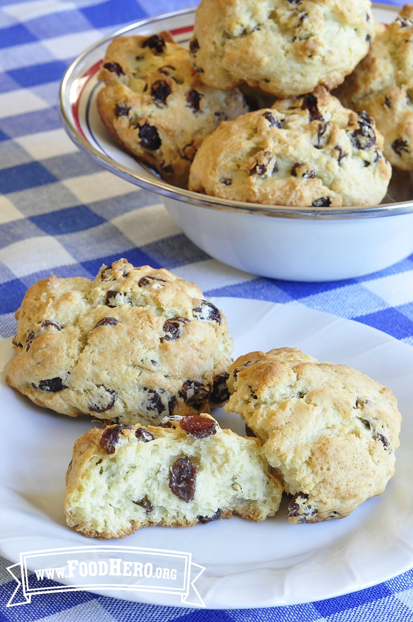 Buttermilk Scones Recipe Food Recipes How Sweet Eats