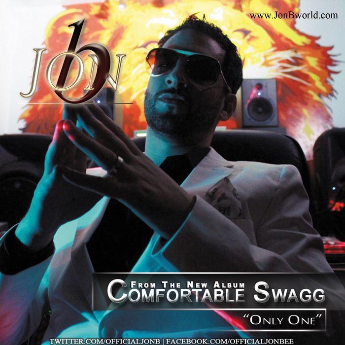 Go Get That Comfortable Swagg Album By Jon B On Itunes Www Jonbworld Com Album Itunes Fictional Characters