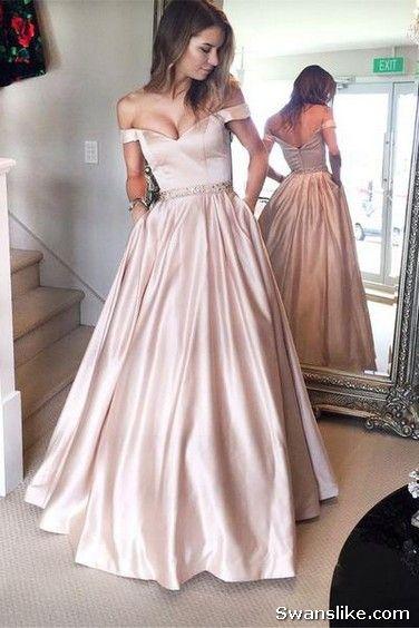Guest of Wedding Dress 2018