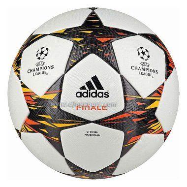fudbalske lopte - Google pretraživanje Champions 2014 708e6e8215fa9