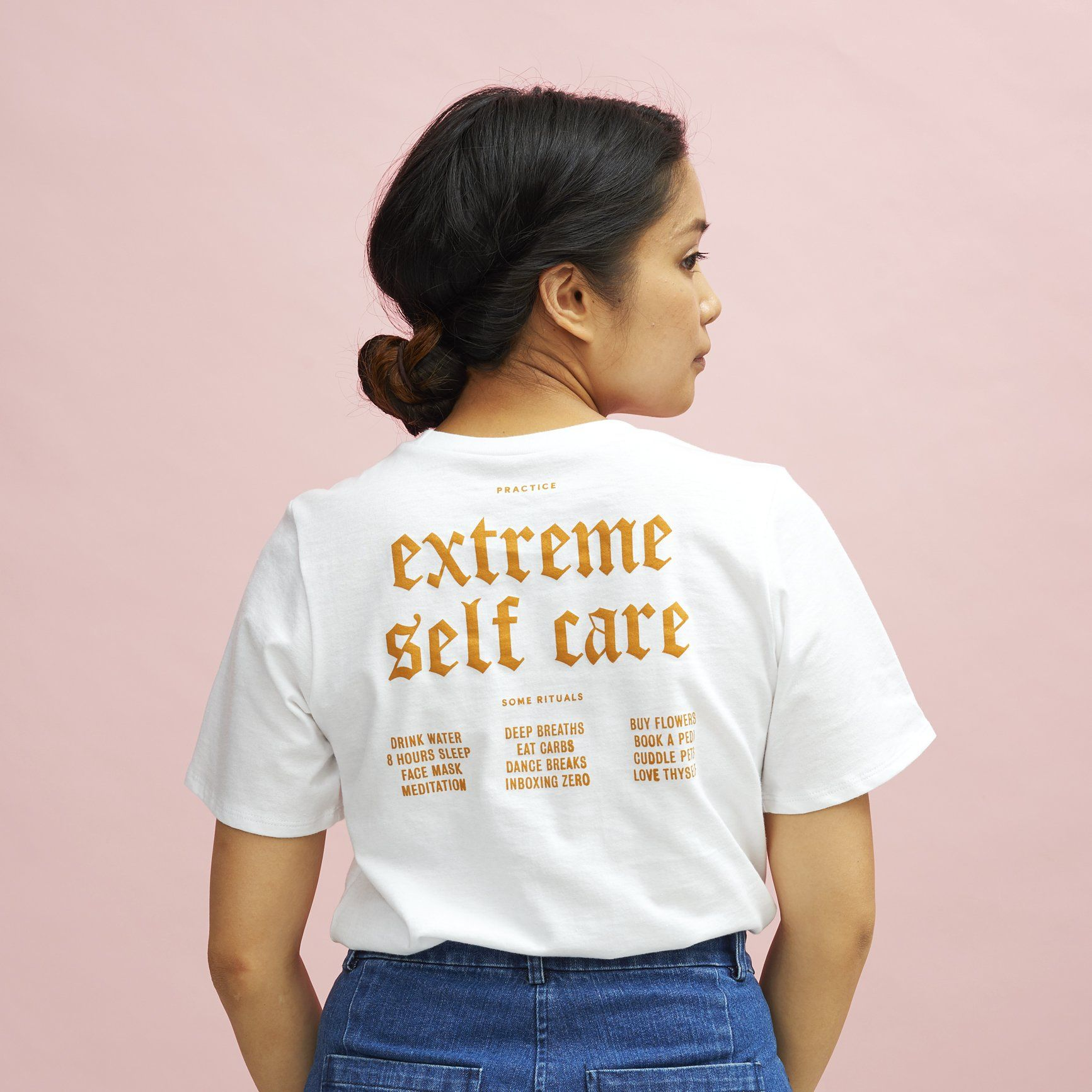 68fe379bc Wings Store, Tees, Shirts, My Wish List, Fashion Books, Self Care