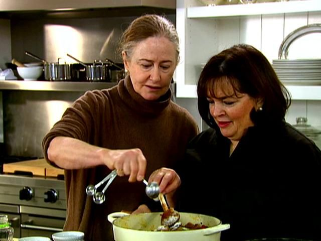 Devon S Award Winning Chili Recipe Brisket Chili Beef Brisket Chili Food Network Recipes