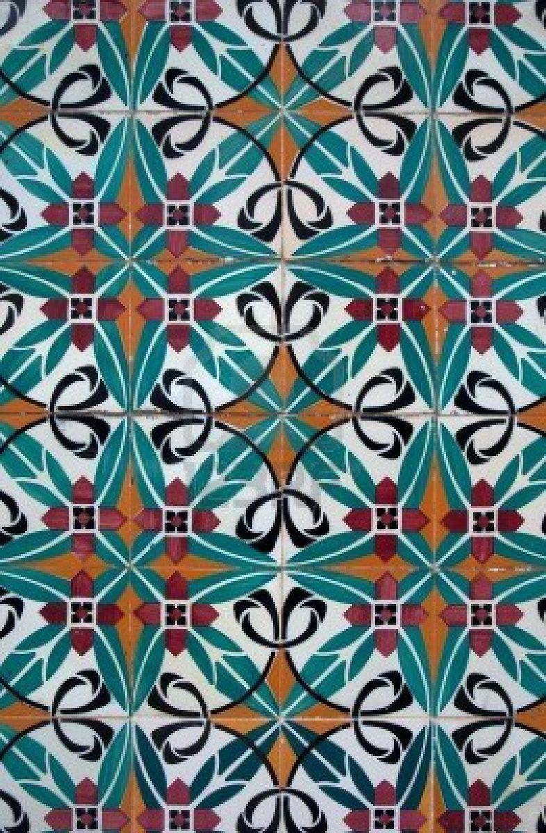 Vloer tegeltjes portugese tile for old sewing machine top vloer tegeltjes portugese tile for old sewing machine top dailygadgetfo Gallery
