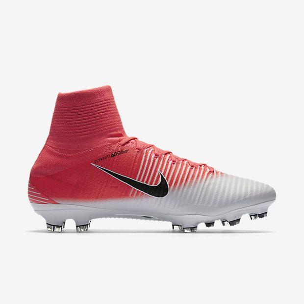 c962ee9717 Nike Mercurial Superfly V Men s Firm-Ground Football Boot. ChuteirasBotas De  ...