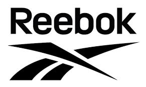da2b05ce767 Image result for reebok logo