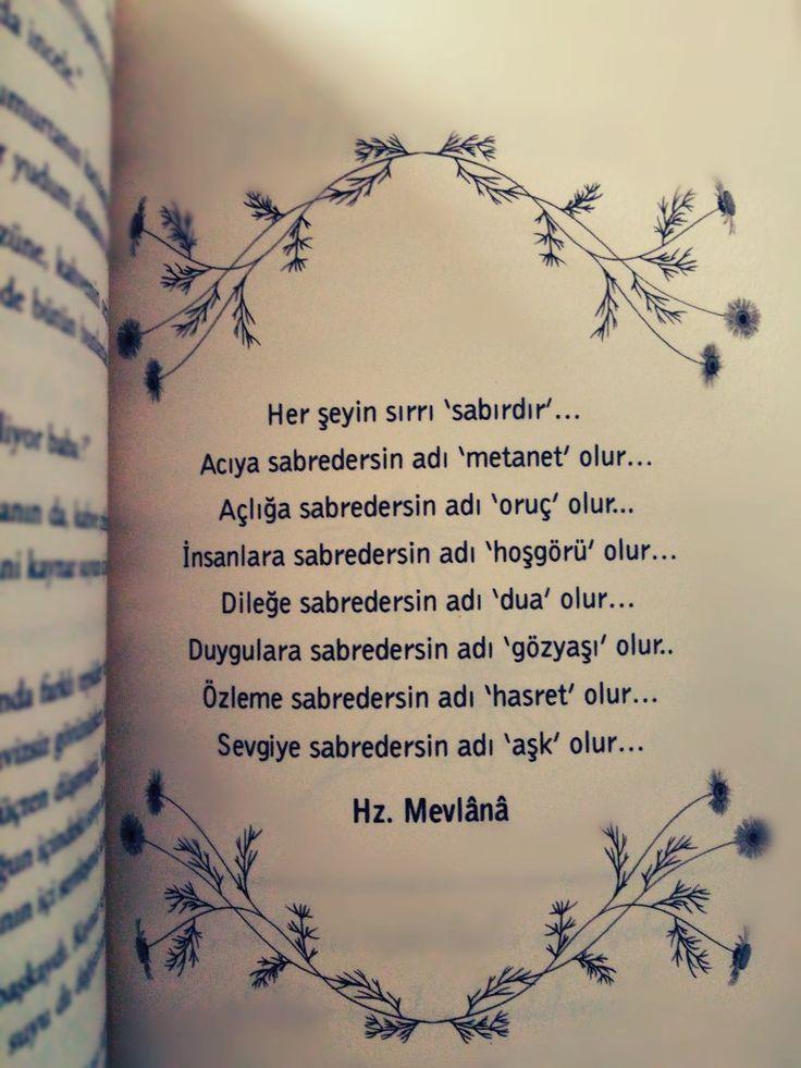 Mevlana Corekotuyagi Ask Bu Degil Mi Ask Bu Degil Mi Soyle Sevgili Soyle Ask Bu Degil Mi Book Quotes Cool Words Turkish Quotes