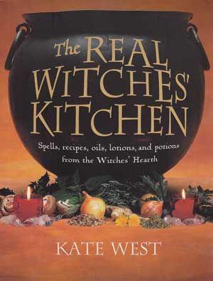 Litha Recipes