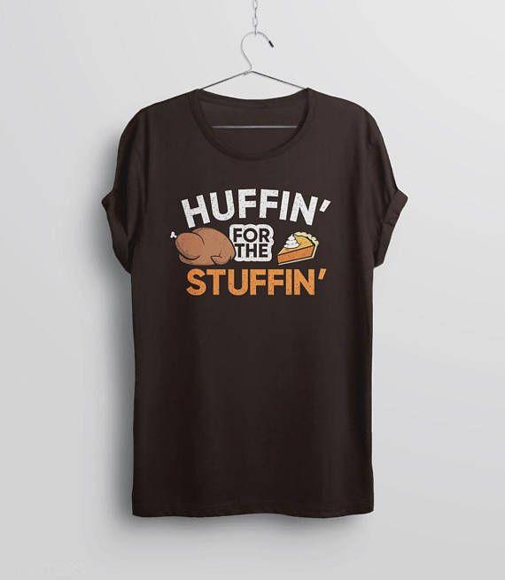 d9482df4 Turkey Trot Shirt, funny Thanksgiving running shirt, leg day shirt,  Thanksgiving run, race shirt, Tu
