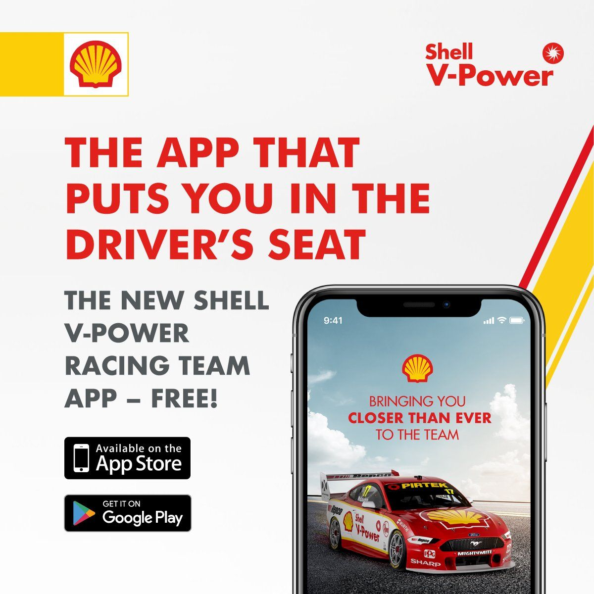Shell V Power Racing Djrteampenske On Twitter With Images Automobile Marketing Automotive Marketing