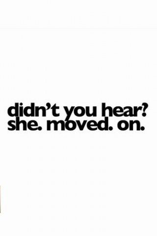 50 Moving On Quotes To Forget About Him Quotes About Moving On Be Yourself Quotes Wisdom Quotes