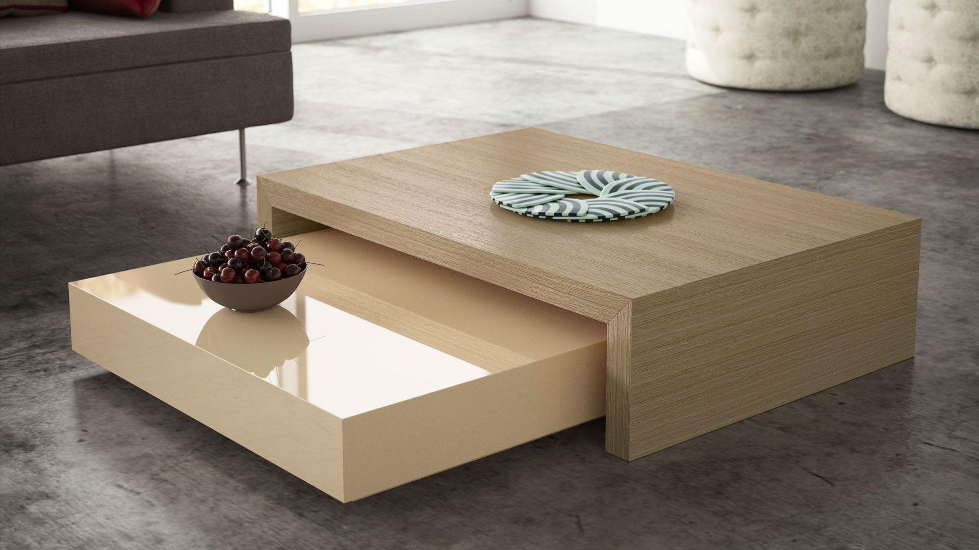 8863411ea125cf5007d74ecb05d94837 Impressionnant De Table Basse Opium Conception