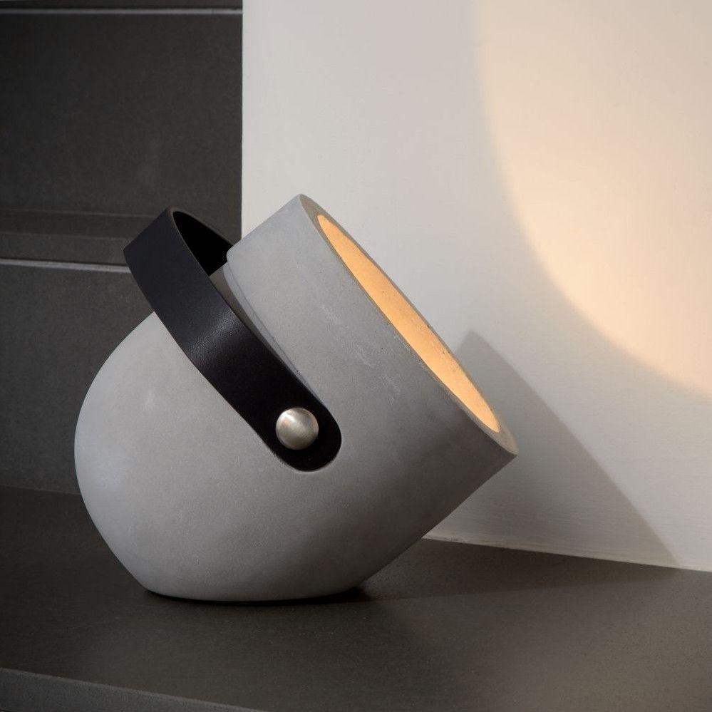 Pin by Sphera Lighting - ספרה תאורה on Table lamp- גופי ...