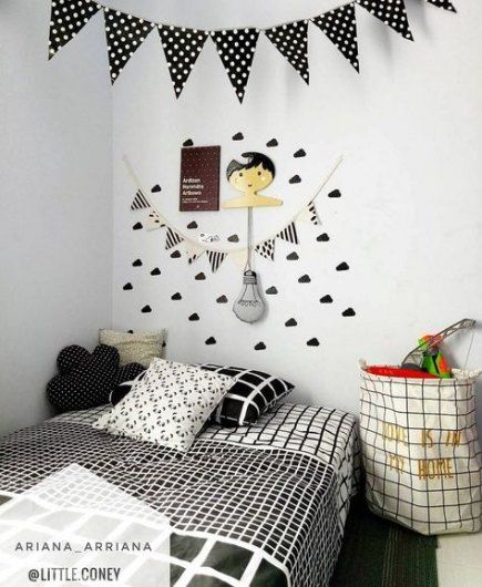 47+ Ideas for craft room quotes house