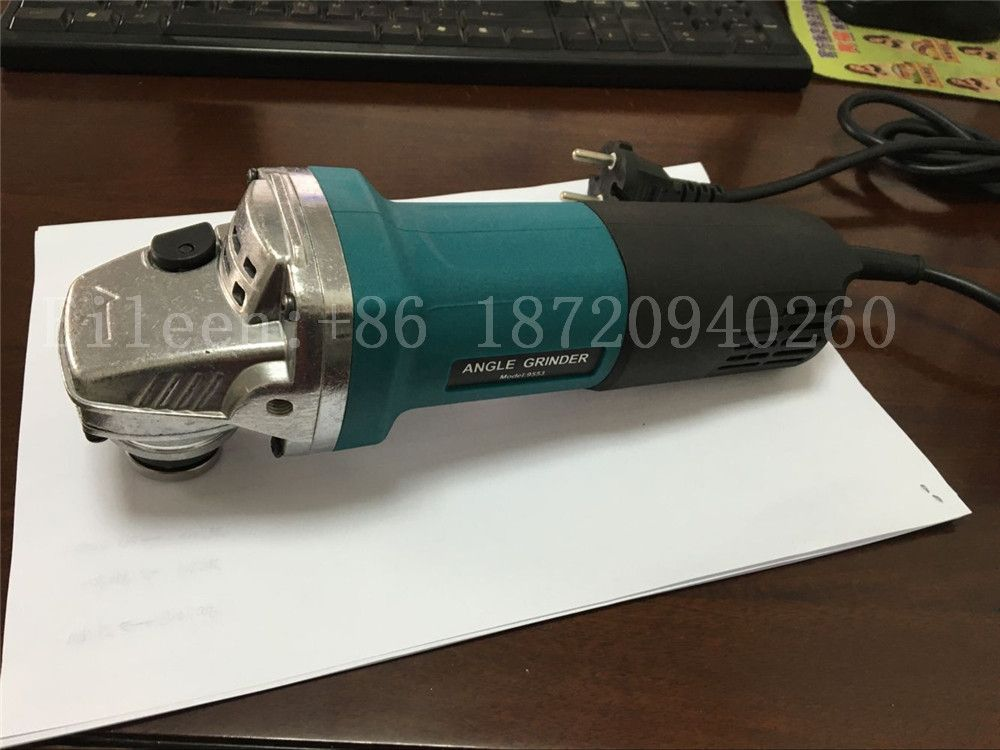 Professional Power Tools Factory Price multifunction hand