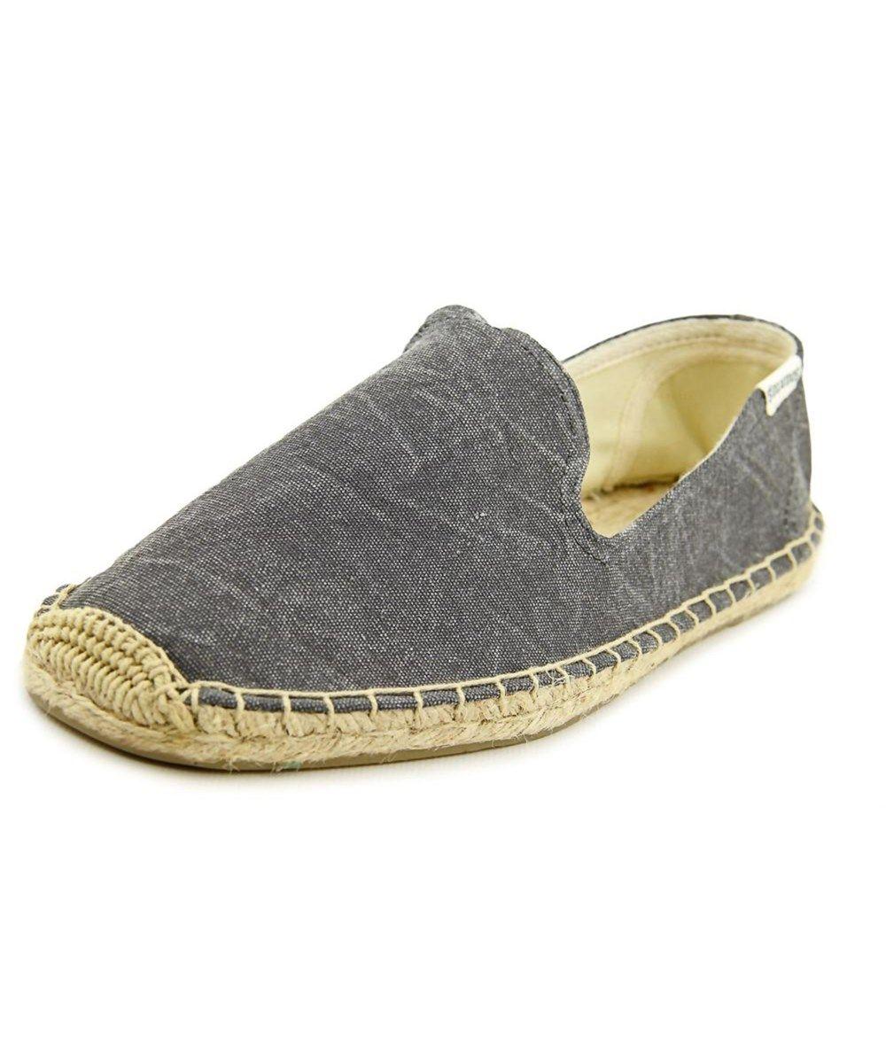 FOOTWEAR - Loafers Soludos 1twLMG
