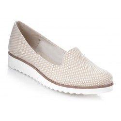 Polskie Polbuty Skora Wezowa Lamowka Shoes Slip On Sneaker Sneakers