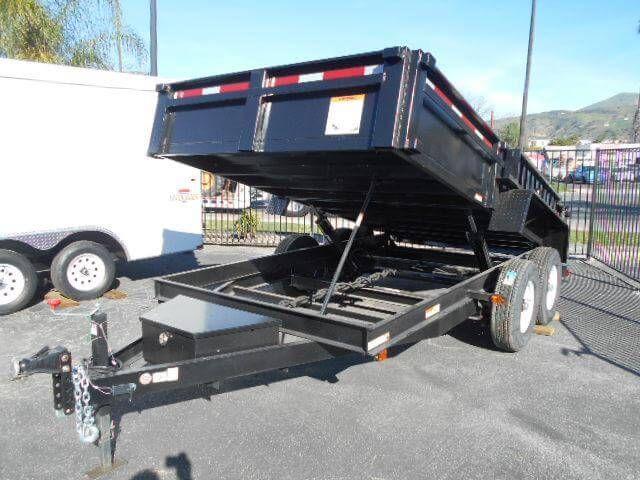 8 5 X 20 Carry On 10k Drive Over Deck Utility Trailer Trailersplus Columbus Vin 4ymbu2022kg029422 Trailers For Sale Trailer Utility Trailer