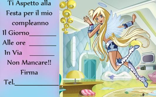 invitocompleanno_angels_friends mod