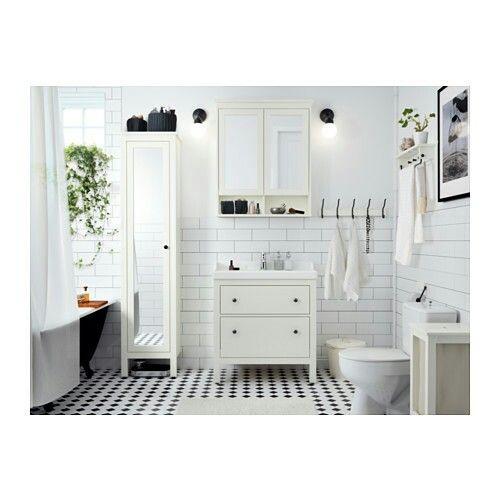 Ikea bathroom inspiration   wwwikea/hu/hu/catalog/products