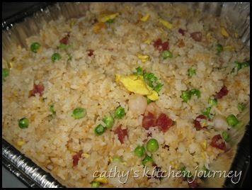 Alternative recipe how to make fried rice authentic chinese style alternative recipe how to make fried rice authentic chinese style rp by splashtablet ipad ccuart Gallery