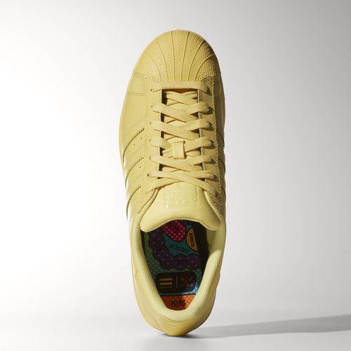 adidas Zapatillas Pharrell Superstar Supercolor Pharrell Zapatillas Williams | crazy b34b9d