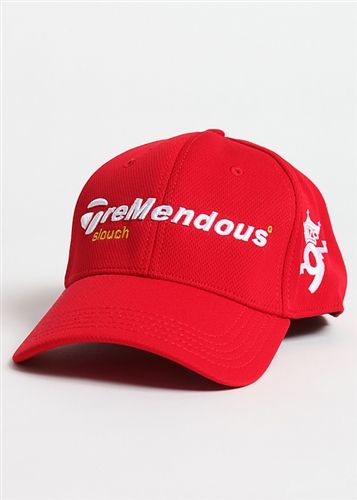 5c967e8e3cc Muze Caddyshack Golf Hat with quote