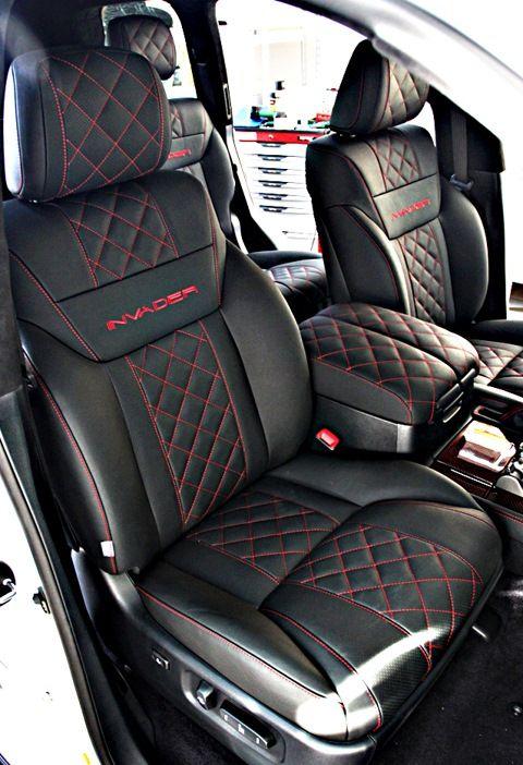 4512d9cs 480 Jpg 480 702 Acessorios Para Carros Assentos De