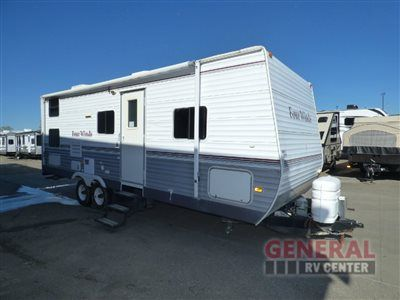 8863bb7f3b4531aa14061a81f1d92c78 used 2006 dutchmen rv four winds 26b dsl travel trailer at general dutchmen camper wiring diagrams at virtualis.co