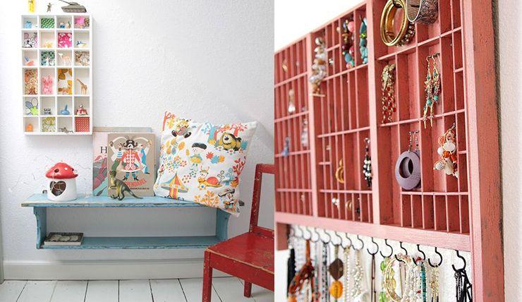 8x Minimalistische Kinderkamers : Een letterbak in je interieur bedroom jana