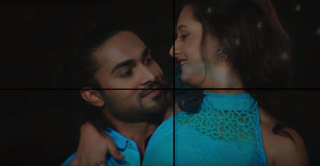 The Sajna Ve Sajna 2 In Hindi Mp4 Free Download