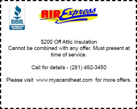 Ac Repair Sugar Land Ac Service Sugar Land Air Conditioning