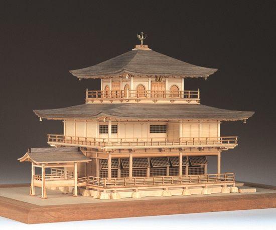 建築 ページ 3 ウッディジョー 建築模型 建築 建築モデル