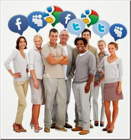 Branding Manager o un Gestor de Redes Sociales . Una forma innovadora de gestionar tu presencia en las redes sociales http://brandingmanager.es/