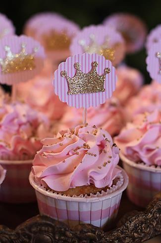 Cumple De Oli De Rocio Segovia Festa Princesa Provencal