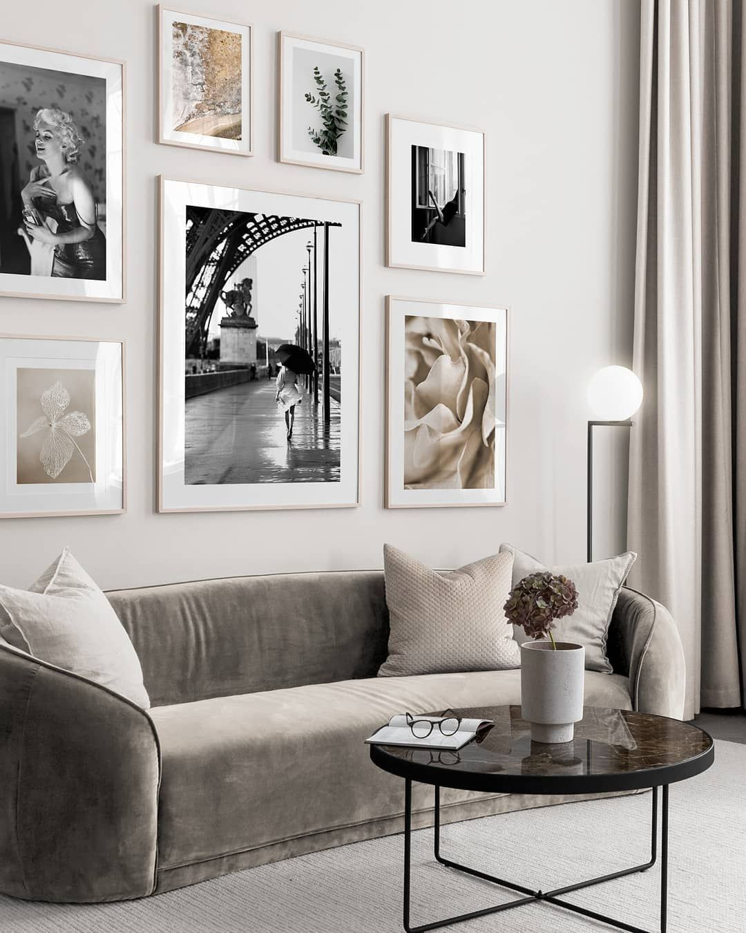 """Decorate A Room Online: POSTERS ONLINE On Instagram: """"Treat Yourself"""