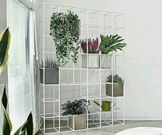 Do It Yourself Ideas And Projects: Impressive Vertical